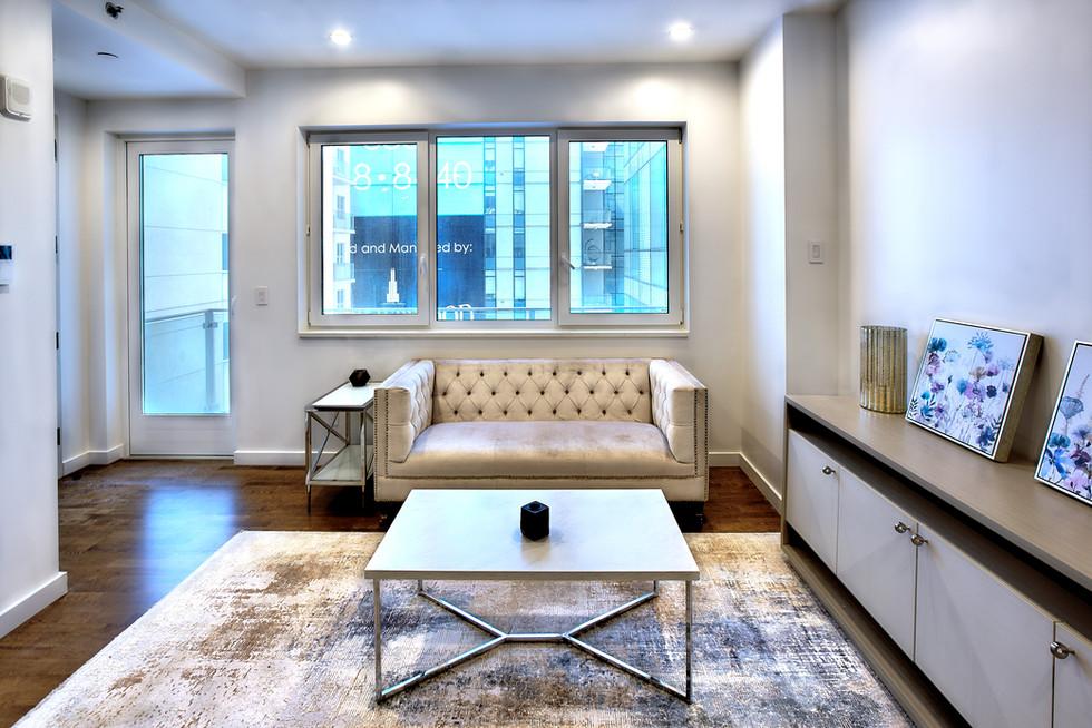 15H living room 1.jpg