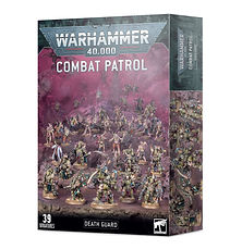 Death Guard Combat Patrol.jpg