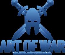 ArtofWarLogo-1.png