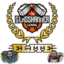glasshammer.png