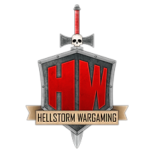 Hellstorm Wargaming - 3000x PNG.png