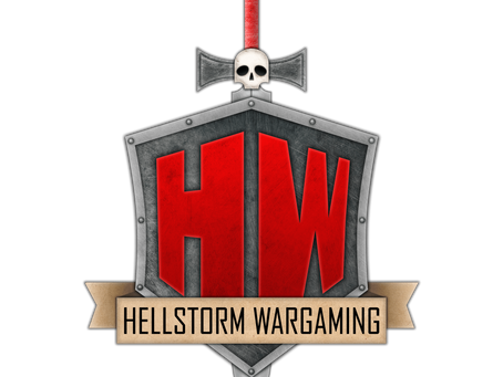 Lessons Learned from Hellstorm Wargaming