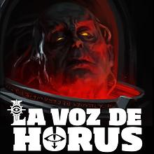 LVDH-portrait-logo-cuadrado.png