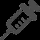 注射器のアイコン素材.png
