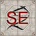 Self-Evolved Limited's Logo
