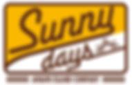 Sunny Days Company Logo.jpg