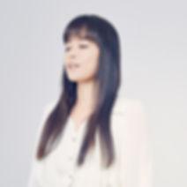 tougouakiko.jpg