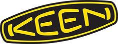 KEEN_Logo_10degree.jpg