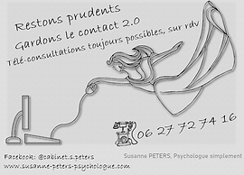 Contact_bis3.png
