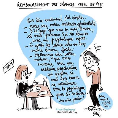 remboursementpsy.jpg