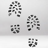 icon-steps-petit_edited.jpg