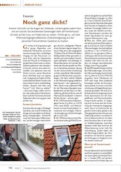 Oekologisch_Bauen_und_Renovieren