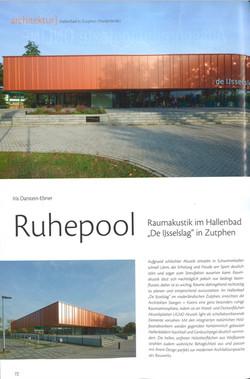 LT Heinze Journal_Halenbad Zutphen