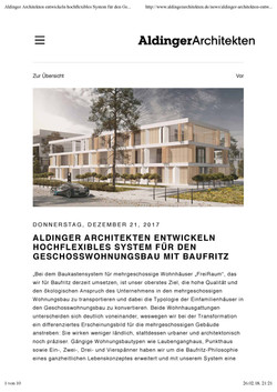 Aldinger Architekten_3
