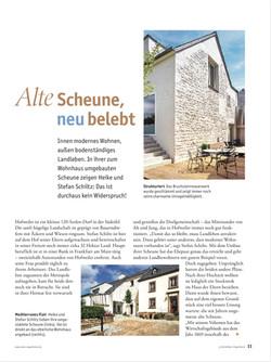 MEH_Alte Scheune_2
