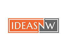 Ideas NW Logo.jpg