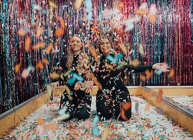 beautiful-bestfriends-celebration-162793