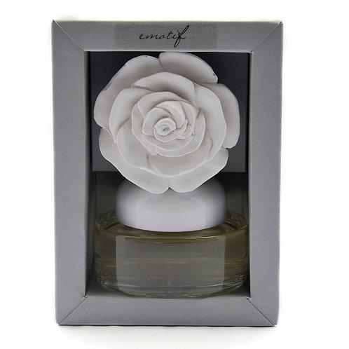 Rose Diffuser - White Peony