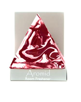 Aromid - Christmas