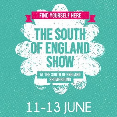 The South of England Show