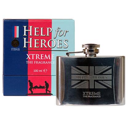 XTREME: The Fragrance 100ml