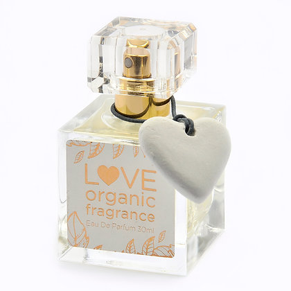 Ylang Ylang & Jasmine EDP Fragrance 30ml
