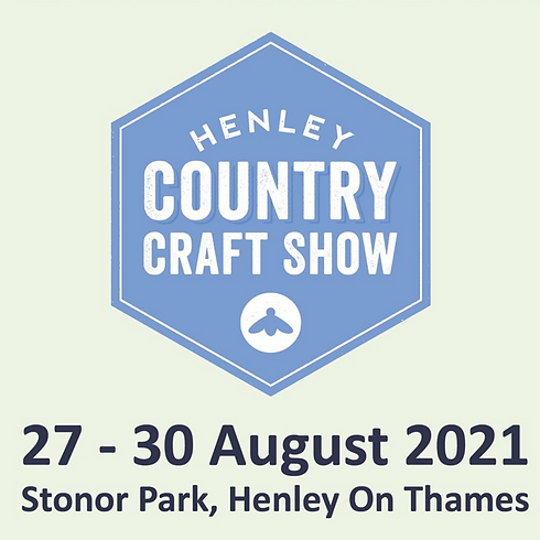 Henley Country Craft Show