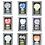 Thumbnail: Home Fragrance Gift Set