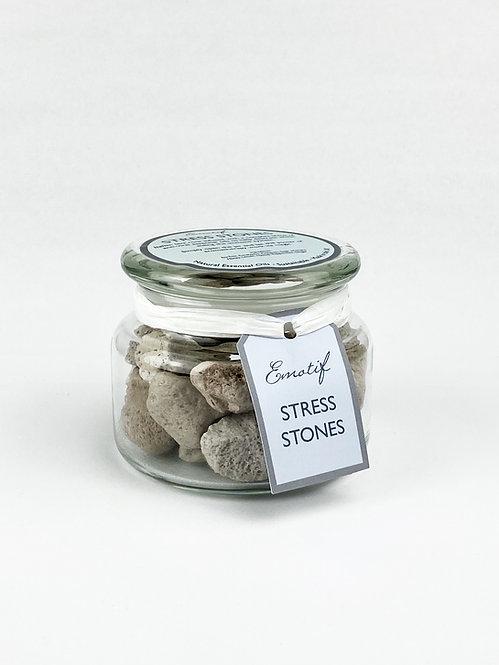 Stress Stones