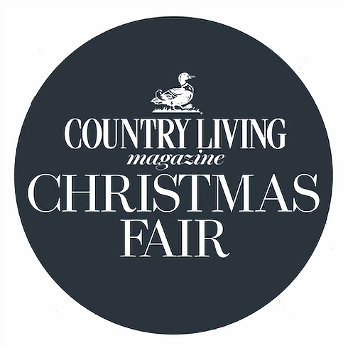 Country Living Christmas Fair Online