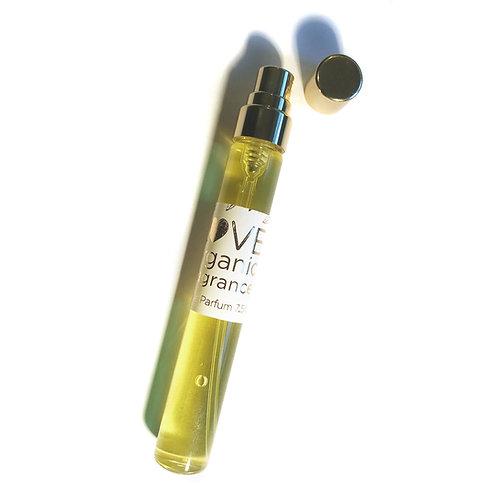 Citrus Cornucopia EDP Fragrance 7.5ml