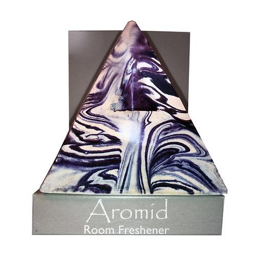 Aromid - Black Iris