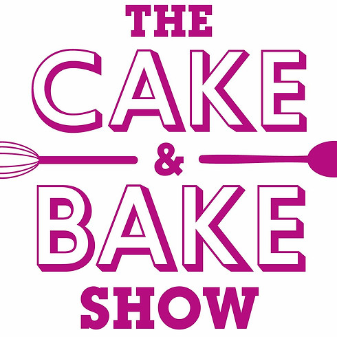 The Cake & Bake Show 2021
