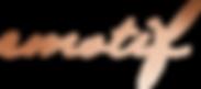 Emotif Logo copy1.png