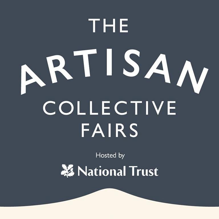 The Artisan Collective Fair At Wimpole