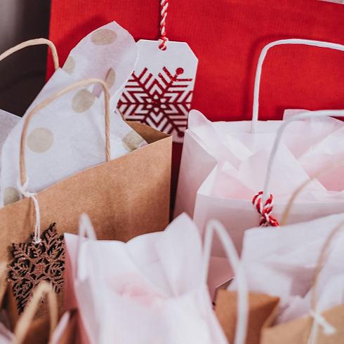 Cheltenham Christmas Gift & Fashion Fair