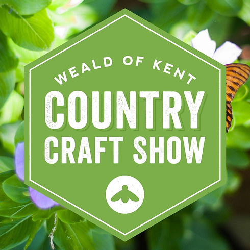 Weald of Kent The Country Craft Show
