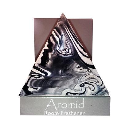 Aromid - Aphrodite