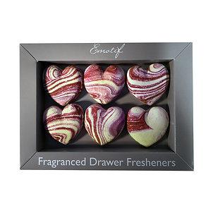 Fragrant Fresheners - Christmas