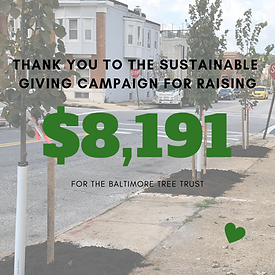 Sustainable Giving 2019 Thank You.png