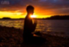 sunset meditation tagged.jpg