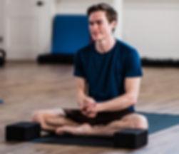 Yoga-89_edited.jpg