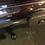 Thumbnail: 【SOLD OUT】CB750K0 金型初期 オリジナル車両