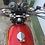 Thumbnail: 【SOLD OUT】HONDA CB750K0 金型初期 国内45年式 エンジン836cc CRキャブ