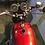 Thumbnail: 【SOLD OUT】HONDA CB750K0 金型初期 オリジナル車両