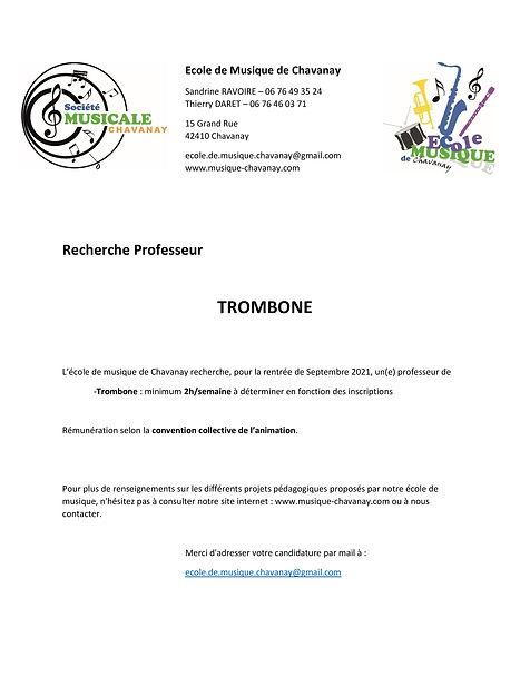 2021-Poste_à_pourvoir-Trombone-page-001.jpg