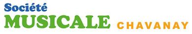 Logo-Societe-Musicale-texte2.jpg