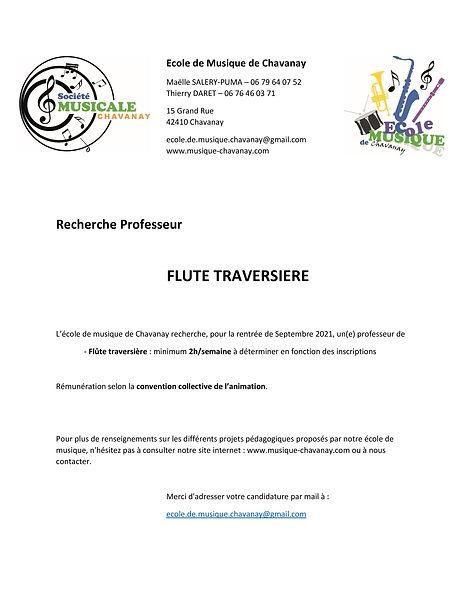 2021-Poste_à_pourvoir-Flûte_traversière-page-001.jpg