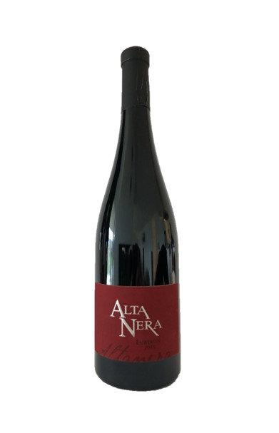 Alta Nerra 2015 | AOP Luberon | Rotwein