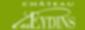 Logo-Chateau-Les-Eydins.png